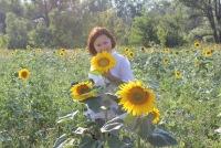 Ирина Толмачева, 11 июня 1977, Ижевск, id153979721