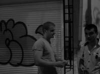 Владимир Покрячко, 4 июля , Одесса, id22236847