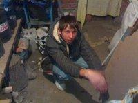 Алексей Высоцкий, 1 ноября , Киев, id78294049
