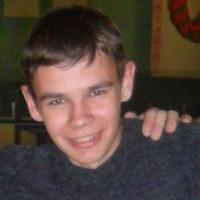 Дмитрий Зиновик, 22 ноября 1993, Иваново, id148931072
