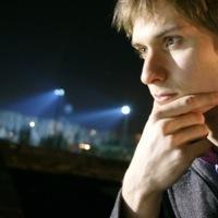 Евгений Попов, 6 мая , Екатеринбург, id15914951
