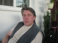 Александр Новосёлов, 22 октября , Динская, id113685061