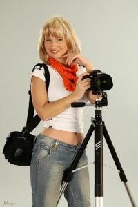 Виктория Лабко, 23 сентября , Санкт-Петербург, id124481295