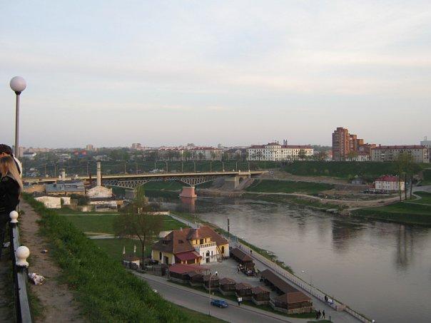 http://cs10421.vkontakte.ru/u41307074/94740051/x_96baa5ff.jpg