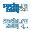 Orgkomitet Olimpiyskikh-Igr-V-Sochi