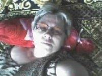 Наталья Гладкова, 30 апреля , Санкт-Петербург, id81704883