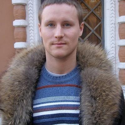 Роман Гордунов