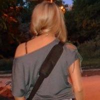 Аллочка Петренко, 11 августа , Москва, id52150295