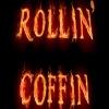 ♫♠♫♥♫♣♫♦♫ → ROLLIN' COFFIN ← ♫♠♫♥♫♣♫♦♫