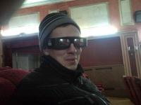 Константин Ильюхин, 11 января 1989, Брянск, id11915747
