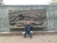 Владимир Абдрахманов, 4 декабря 1981, Челябинск, id136164745