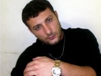 Emin Ismayilov - a_676b1292