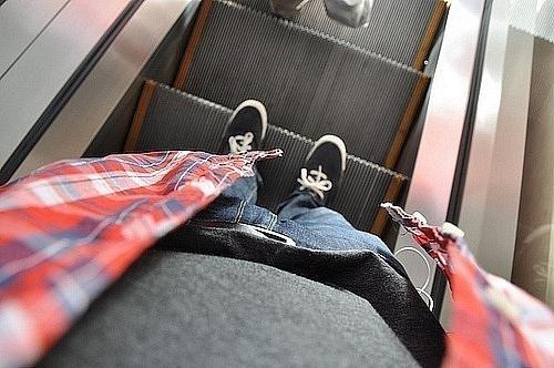 ноги парней фото