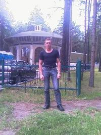 Алексей Галкин, 1 июня 1977, Новосибирск, id46934293