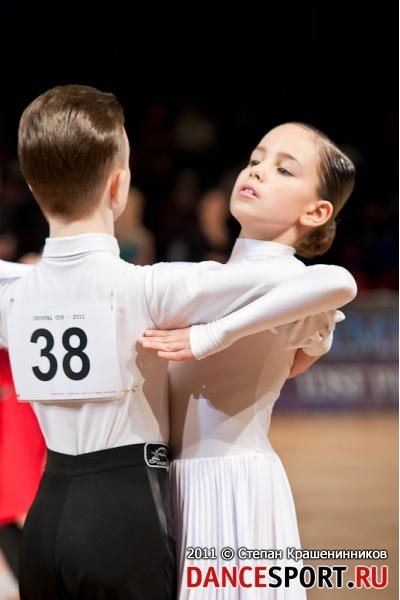 Прически для мальчиков на бальные танцы