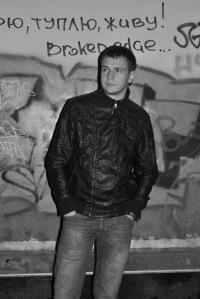 Александр Геннадьевич, 16 мая , Санкт-Петербург, id58314112