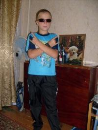 Рафаэль Шафеев, 23 июля , Самара, id69064920