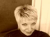 Анна Пинчук(дралова), 24 июня , Киев, id104644354