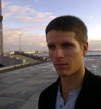 Павел Ястребов
