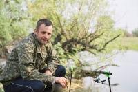 Александр Малышев, 25 апреля , Волгоград, id119740007