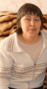 Ольга Михалева, 13 мая 1956, Комсомольск-на-Амуре, id132948355
