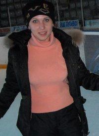 Татьяна Пасютина, 26 октября , Киев, id59777910