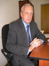 Владимир Трубачев, 4 сентября 1995, Кемерово, id69602188