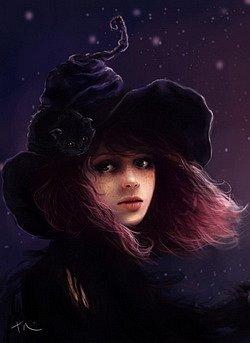 http://cs10423.vkontakte.ru/u7038385/114563758/x_10f09feb.jpg