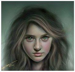 http://cs10423.vkontakte.ru/u7038385/114563758/x_2817efd4.jpg