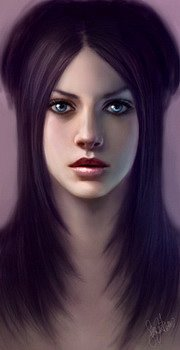 http://cs10423.vkontakte.ru/u7038385/114563758/x_326afeb8.jpg