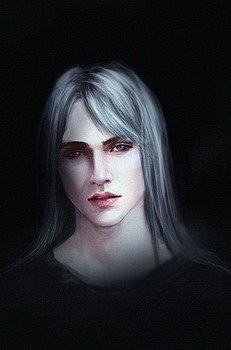 http://cs10423.vkontakte.ru/u7038385/114563758/x_8e16cdcc.jpg