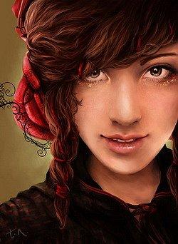 http://cs10423.vkontakte.ru/u7038385/114563758/x_a0608a76.jpg