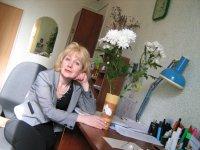 Лариса Евдокимова, 4 апреля 1993, Ярославль, id76316383