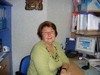 Irina Kruglyakova, 21 марта , Омск, id95905127