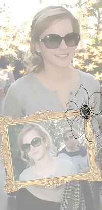 Эмма Уотсон, 4 декабря 1994, Ставрополь, id99432439