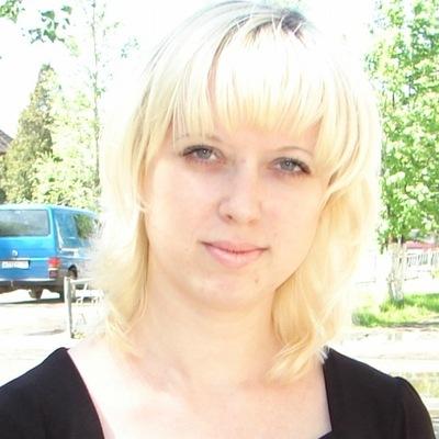Елена Кораблева, 9 июня , Буй, id110256347