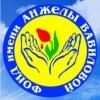 Фонд имени Анжелы Вавиловой