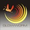 Glowworm Promo Group