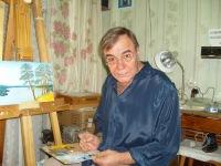 Валерий Чурилов,