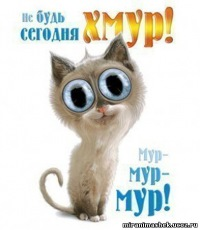 Кристина Касаева, 5 ноября , Лениногорск, id103449399