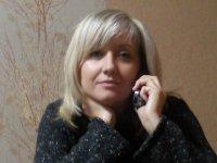 Светлана Мартынова, 19 декабря , Владимир, id10775844