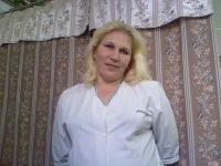 Галина Черепанина, Кимры, id111958144