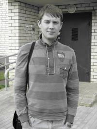 Александр Горбач, Солигорск