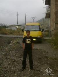 Vardan ******, 3 августа 1968, Яранск, id131369876