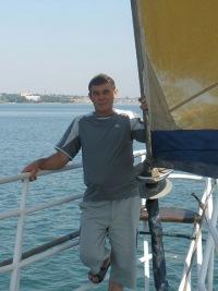 Анатолий Тарнавский, 11 сентября 1963, Балта, id143326049