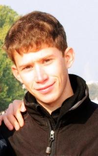 Сергей Кадочников, Томск