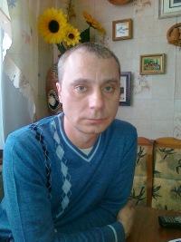 Олег Сычёв, 27 декабря , Егорьевск, id125411738