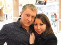 Петя Курынов, 18 апреля , id128893693
