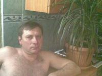 Валентин Проценко, 15 ноября 1968, Дятьково, id139233213