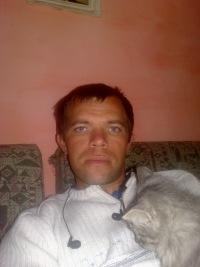 Юрий Севч, Мукачево, id148416317